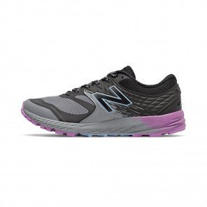 NEW BALANCE SUMMIT K.O.M. Femme | Steel with Black & Team Carolina