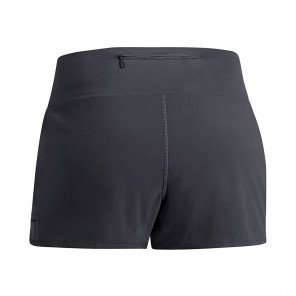GORE®  R5 LIGHT SHORT FEMME | BLACK